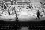 JOSB17-2621-PALAU-MUSICA