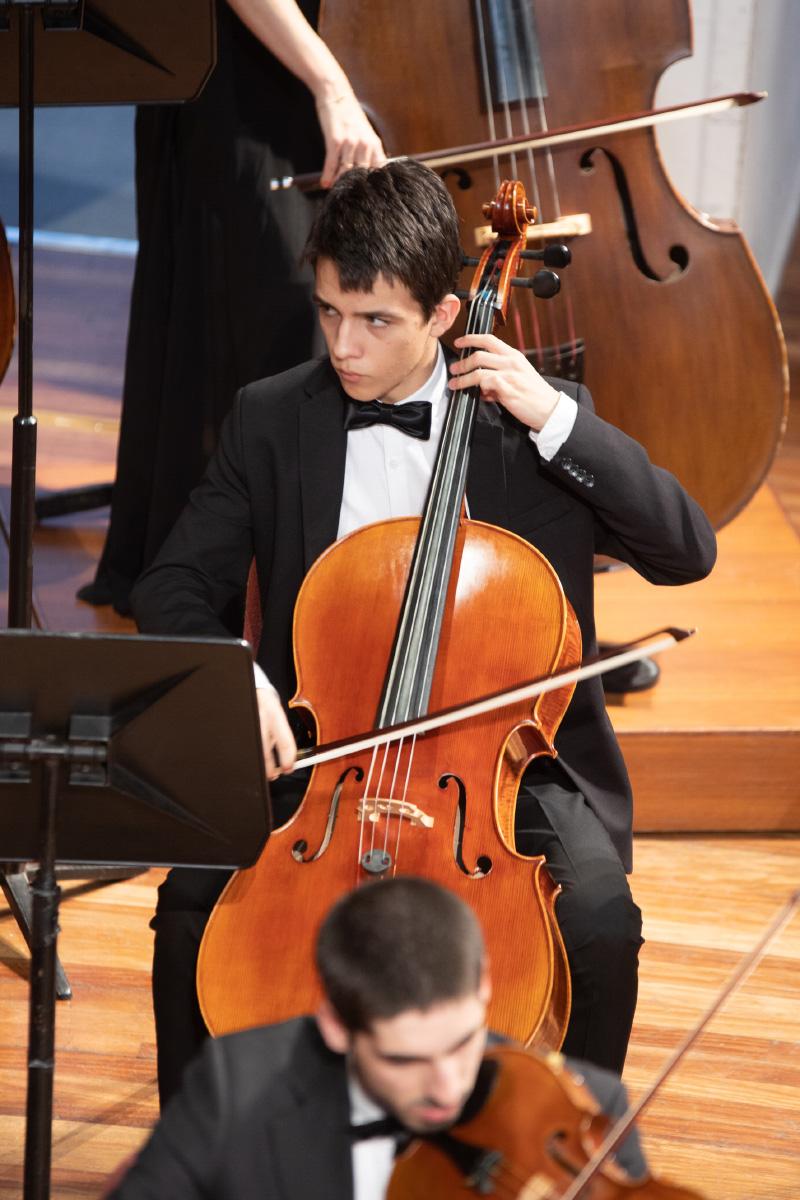 JOSB19-4582-PALAU-MUSICA-191020