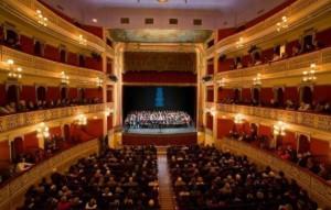 Teatre Fortuny Reus
